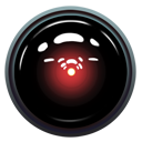 20100806074754-hal-9000-icon.png