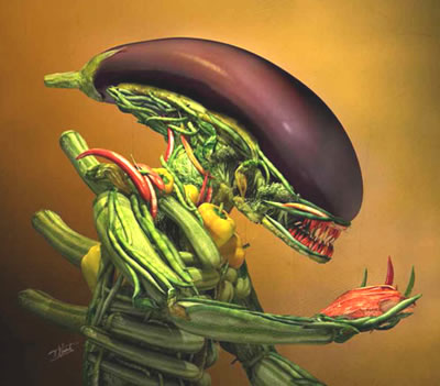 20100825204111-alien-vegetales.jpg