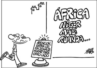 20100911184144-forges-1-.png