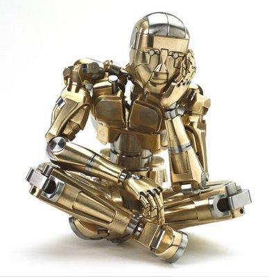 20101023210132-robots-eticos.jpg