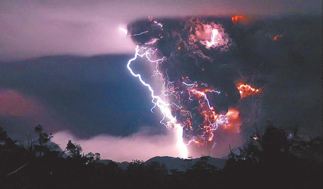 20110122184107-tormenta.jpg