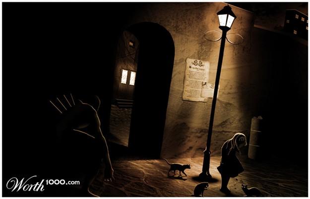 20110210065139-sombras.jpg
