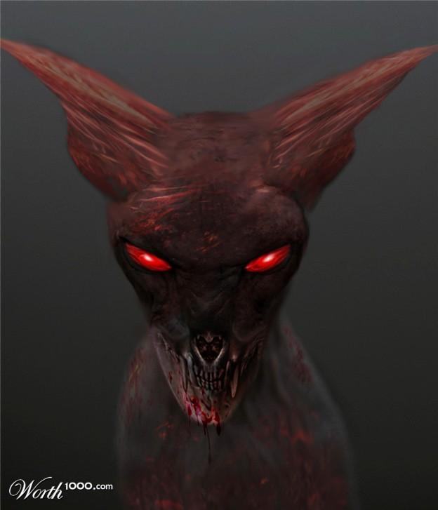 20110210073004-zombicat2.jpg