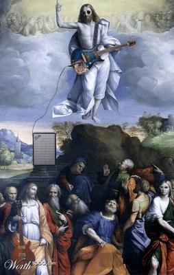 20110219170713-jesus-rock.jpg