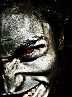 20110225082949-demon2.jpg