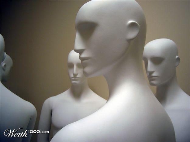 20110301084641-people.jpg