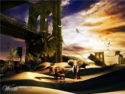 20110315075639-extincion.jpg