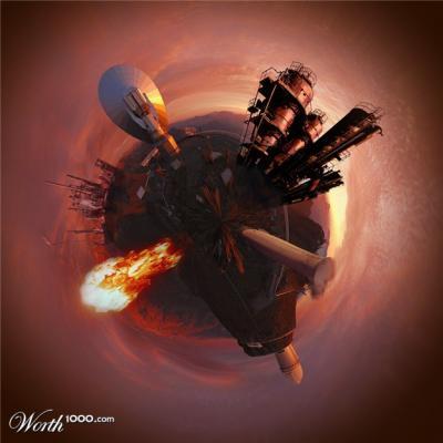 20110319195404-planet1.jpg