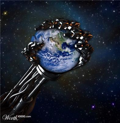 20110323071238-gataplanet.jpg
