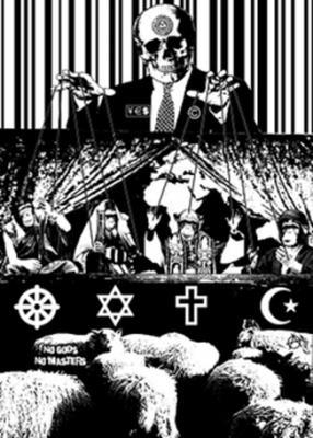 20110325222946-querida-religion.jpg