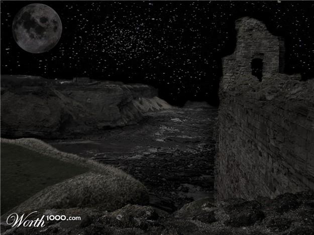 20110403120222-ruins.jpg