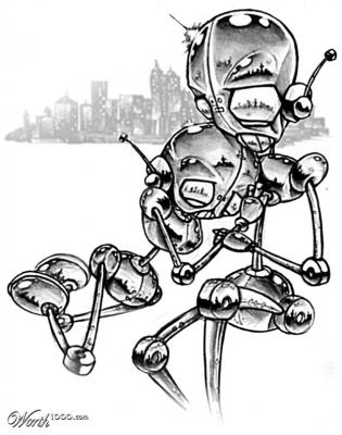 20110502085820-robotic7.jpg