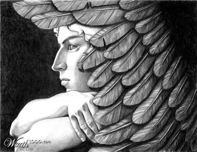 20110502094018-contemplative-angel.jpg