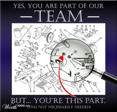 20110610175817-team.jpg