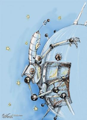 20110613194231-robotic9.jpg