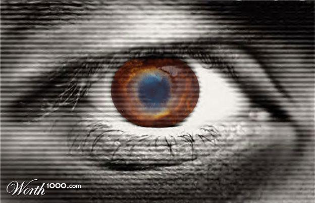 20110617182900-ojonave.jpg