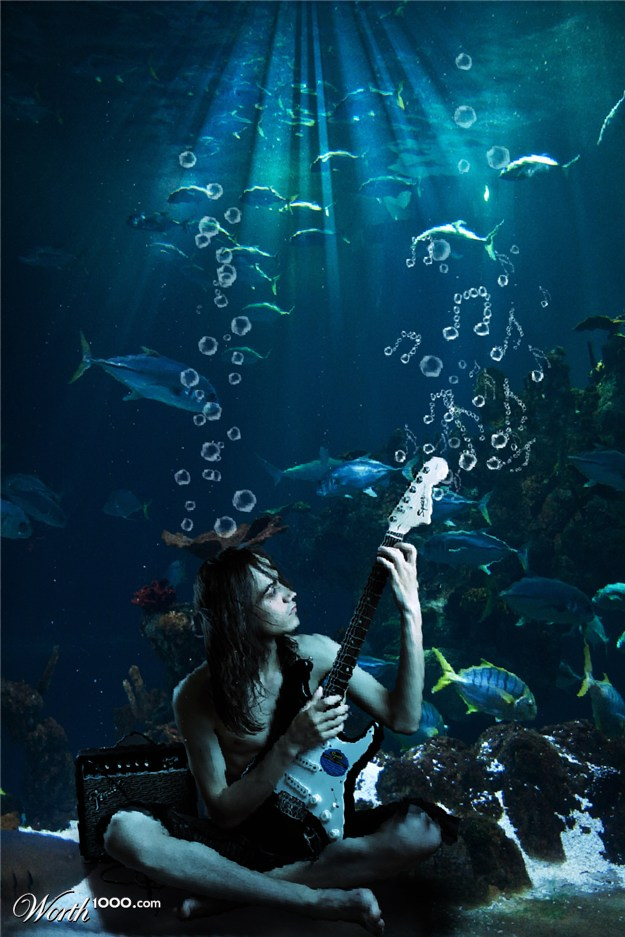 20110628210514-underwater2.jpg