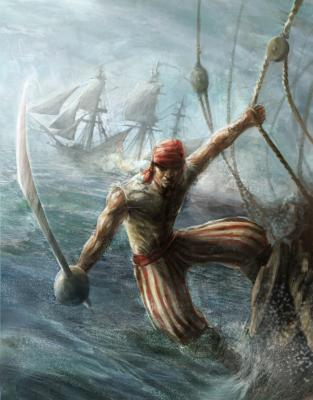 20110629195116-pirata.jpg