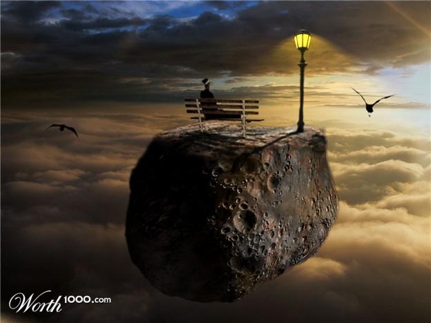 20111003184426-levitation1.jpg