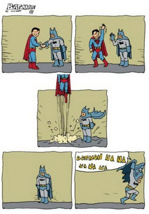 20111004075700-humor-batman.jpg