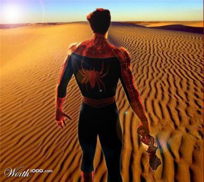 20111029225631-la-pesadilla-de-spider.jpg