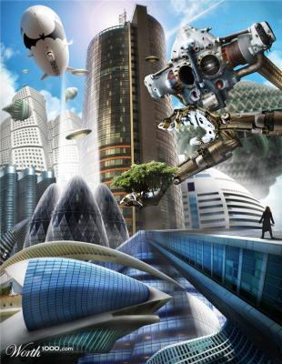 20111130073144-noviembre-30-cibergenics.jpg