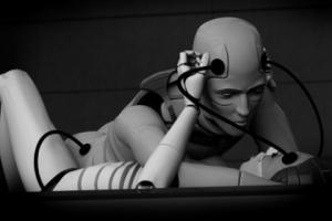 20120428094526-20110221-cyborg-duo.jpg