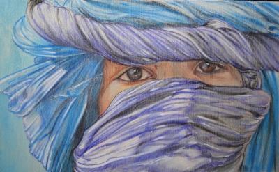 20120523195135-joven-tuareg-de-malii.jpg