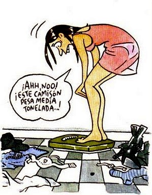 20120705080824-humor-10-.jpg