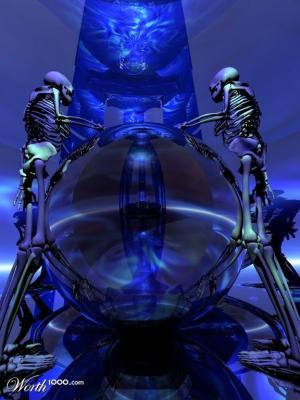 20120726211633-diciembre-15-mirror-2.jpg