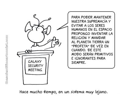 20120929093841-supremacy-es.png