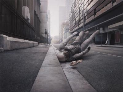 20121017185630-thestreet.jpg