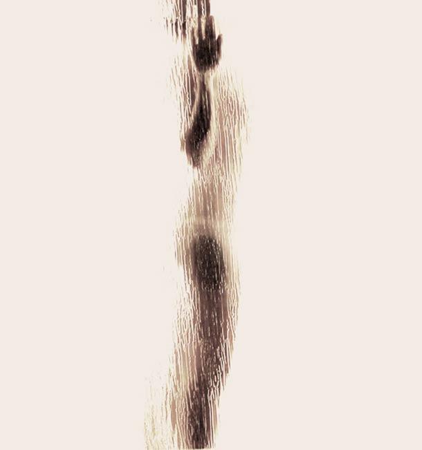 20130405202026-naked-silhouette-alphabet-18.jpg