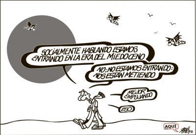 20131025214747-1352570973-832910-1352571034-noticia-normal.jpg