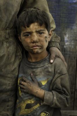 20131120185847-02-kabul-afganistan.jpg