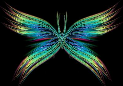20140212195706-butterfly-by-minimoo64.jpg