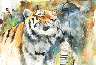 20140628094925-mr-tiger.jpg
