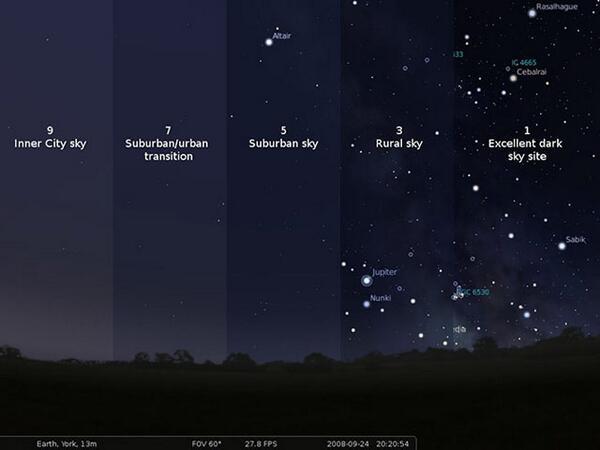 20150512192757-cielo-astral1.jpg