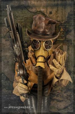20150625194009-cosplay-costumes-steampunk-art-armor-clothing-alexander-schlesier-5.jpg