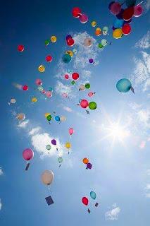 20150627091528-globos.jpg