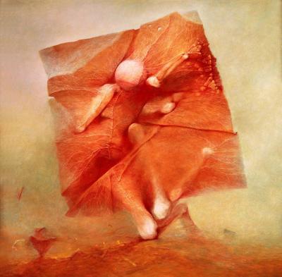 20150802210644-gothic-dystopian-postapocalyptic-surreal-paintings-zdzis-aw-beksinski-12.jpg