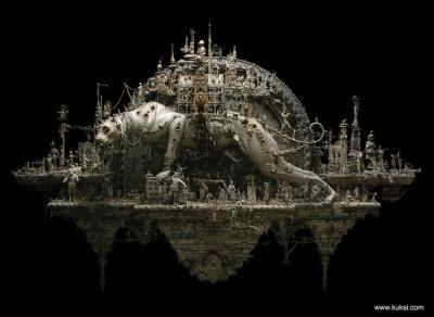 20160728121722-the-plague-parade-opus-2-kris-kuksi.jpg