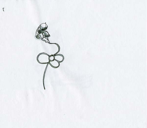 20100815100945-20-bloom2.jpg