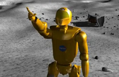 20100926072611-robot-lunar.jpg