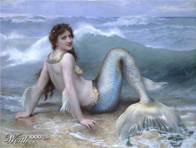 20101117172614-sirena.jpg