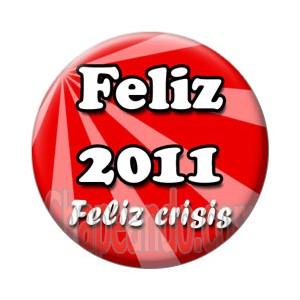 20101231212120-feliz-2011.jpg