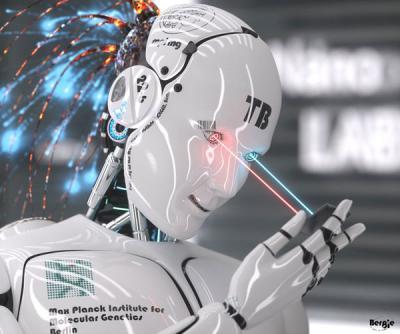 20110102102838-female-cyborgs11.jpg