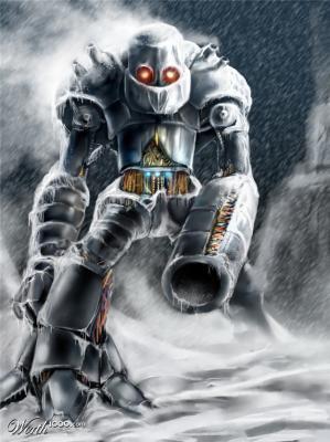 20110126081600-snowbot.jpg