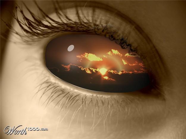 20110220114753-nave-eye.jpg