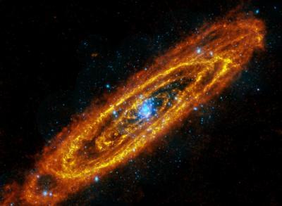 20110325224610-lasantiguasyfuturasestrellasdeandrmeda.jpg